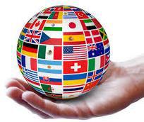 Jazykové kurzy, překlady, tlumočení