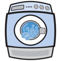 Služby prádelny